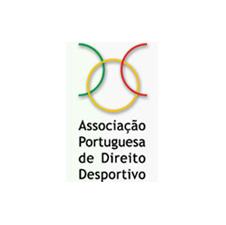 APDD – Associação Portuguesa de Direito Desportivo