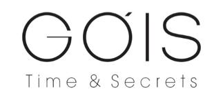 Góis Time & Secrets