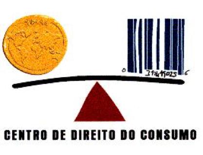 Centro de Direito do Consumo da Faculdade de Direito da Universidade de Coimbra