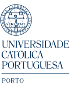 Escola de Direito da Universidade Católica do Porto