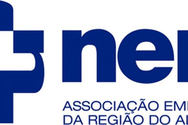 NERA – Associação Empresarial da Região do Algarve