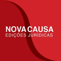 NOVA CAUSA Edições Jurídicas