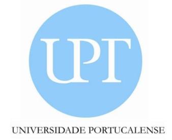Departamento de Direito da Universidade Portucalense do Porto