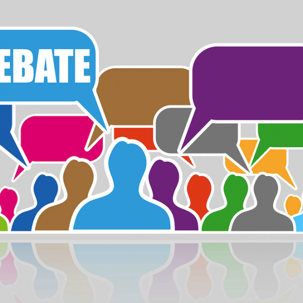 Comissão de Propriedade Intelectual e Novas Tecnologias da ANJAP participa em debate