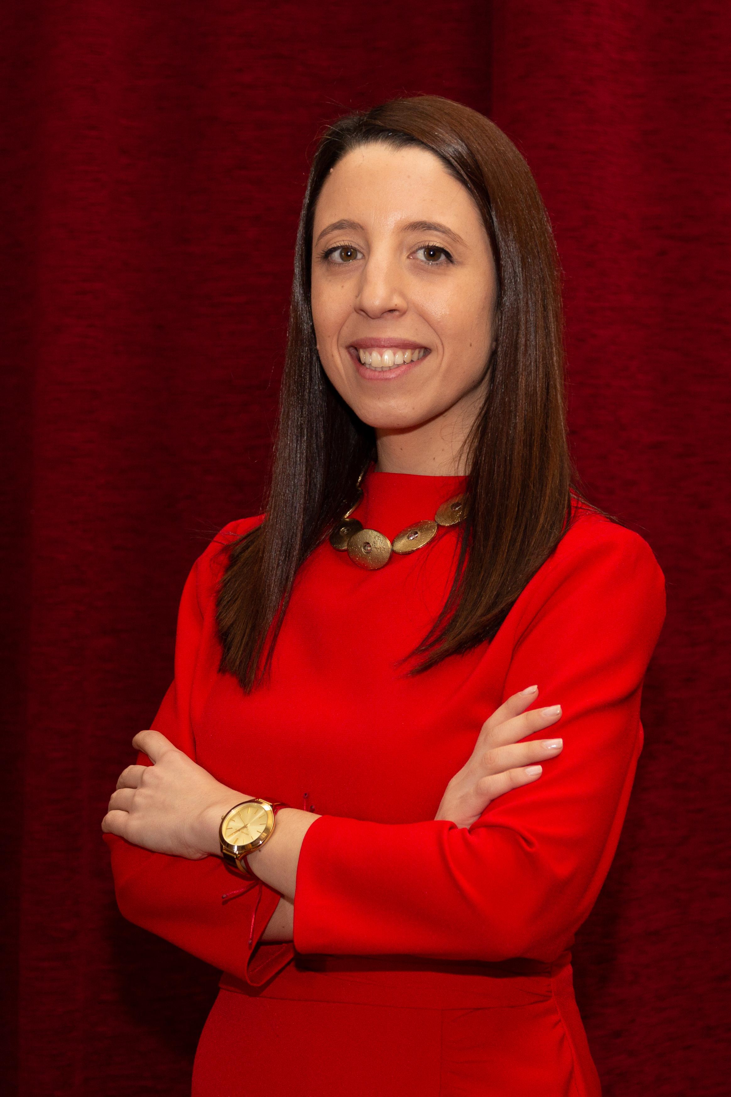Joana Bárbara Gomes de Freitas